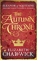 Autumn-Throne-thumb