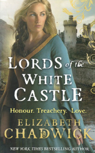 lords of the white castle uk pbk