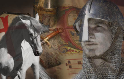 Elizabethchadwick.com - William Marshal The Greatest Knight