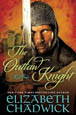 The Outlaw Knight by Elizabeth Chadwick