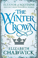 The Winter Crown by Elizabeth Chadwick