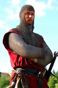 Raymond of Poitiers