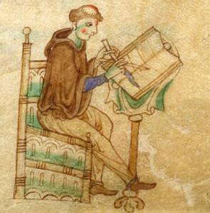 scribe (1)