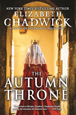 Autumn Throne Sourcebooks