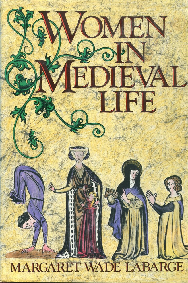 Life in medieval times essays