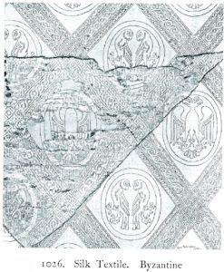 byzantine-white-silk_pe