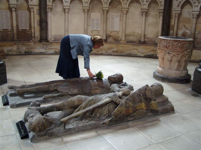 william marshal the flower of chivalry